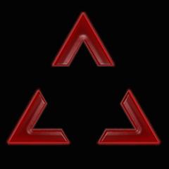 Trylon Logo.png