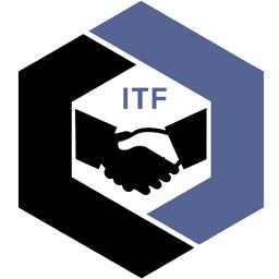 logo.png.1fcf940e6e000bcc38b1e2b24b94601c.png
