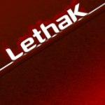 lethak