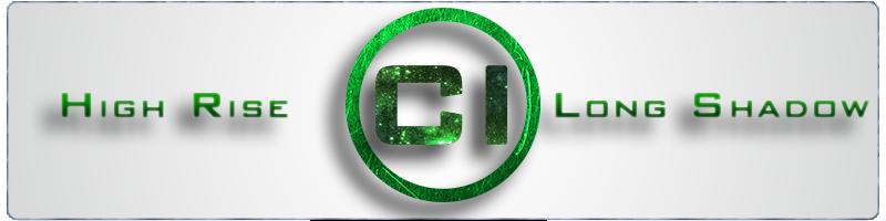 ChromionIndustrialsig3.png.40623bbc82c38d9cb37a7c96d48ba238.png