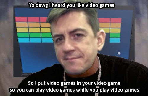 YoDawgJC.jpg