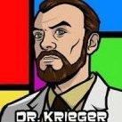 Dr Krieger