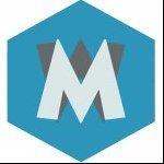 MinerMax555