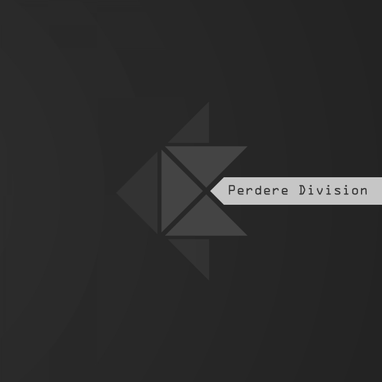 Pedere-Division.thumb.png.46c2b86e43a8b1be2d70f747c83c0ed3.png
