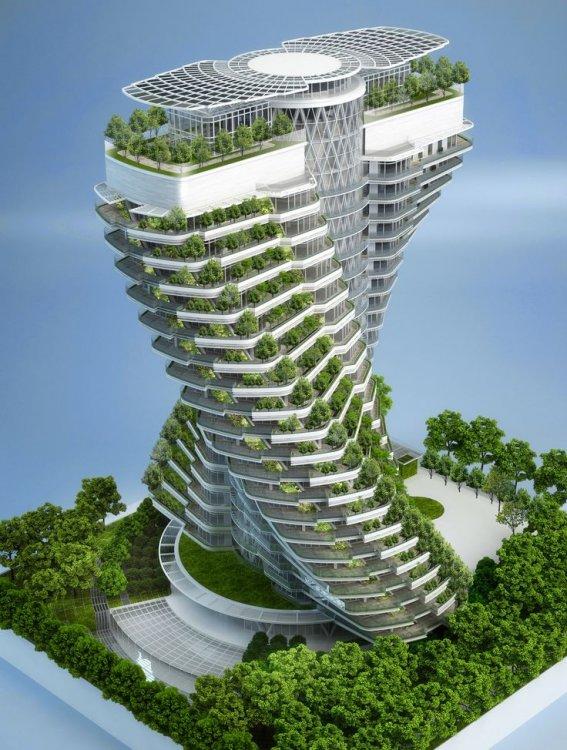 e5e3873e5c0a2324232c7a1fa521b7dd--amazing-architecture-architecture-design.thumb.jpg.5ec3a28001863fc3d9ae5230cec3e8a5.jpg