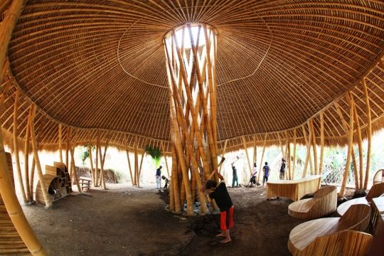 8a878aace49b8f73b7a4321cfeac0b5c--sustainable-building-materials-bamboo-architecture.jpg