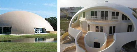 domes_031.jpg.1d94b010a58a3e0d942005146c492c52.jpg