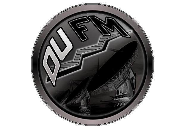 Radio Logo 3 - Copy.png