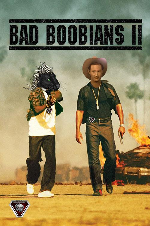 Bad-Boobians-IIs.jpg