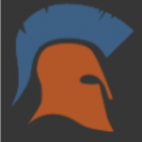 Spartan_raidrhater