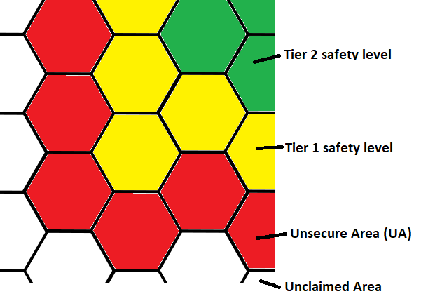 hexSafety.png.8238bef8a10ddeb39560d4ad32ffe15b.png