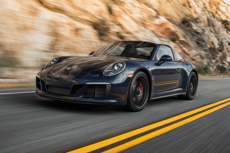 2017-Porsche-911-Targa-4.jpg