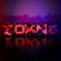 z0Kng