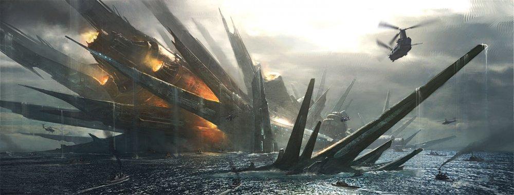 Sci-fi-Art-Emmanuel-Shiu-Alien-Crash.jpg