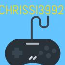 Chrissi3992