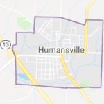 Humansville.jpg.1df7ee99113eba7981dab0a9f207d907.jpg