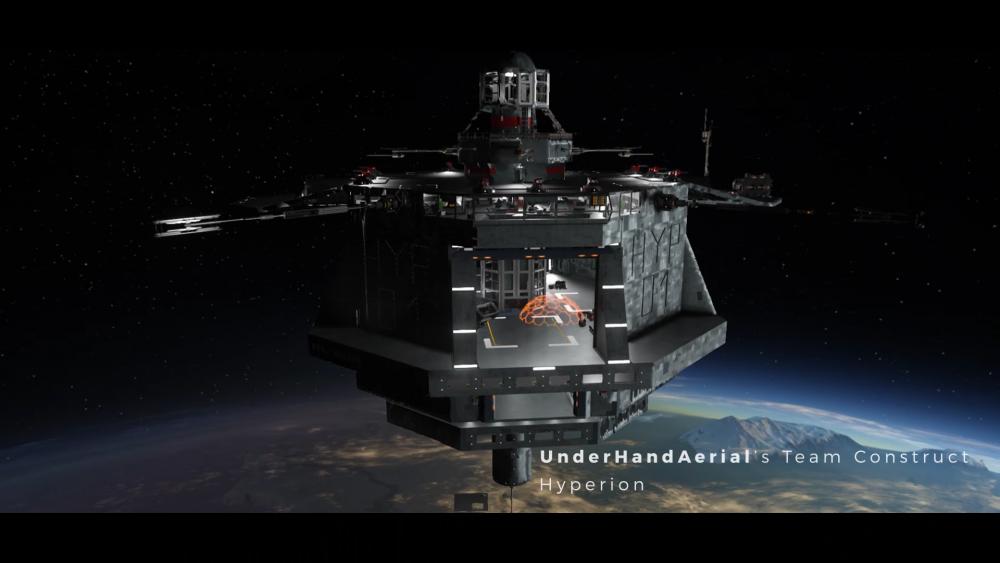 UnderHandAerial.png