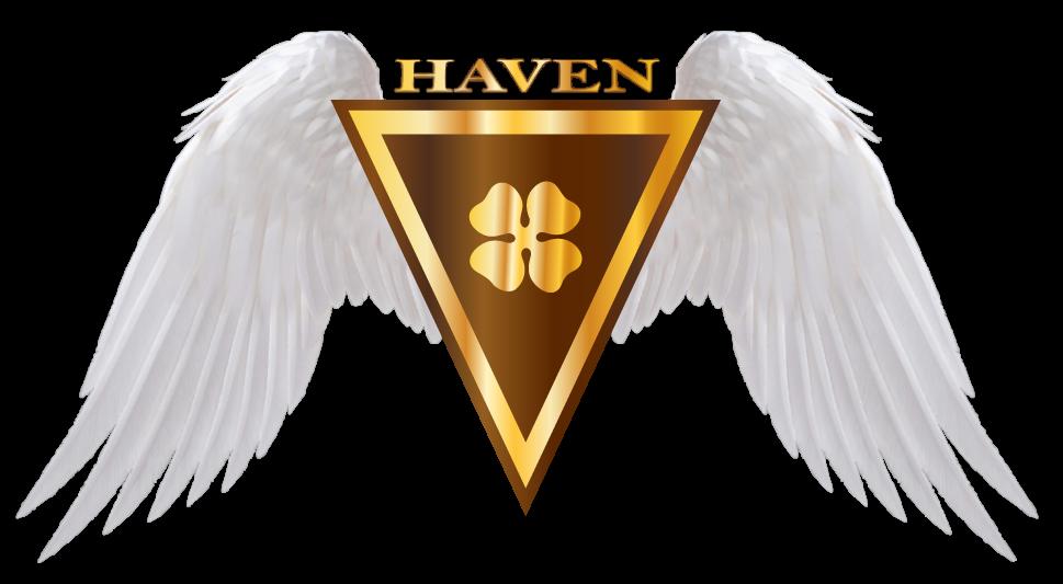 haven-logo.png.8b2d26475a7274f8b9f41a8b2a27adfd.png