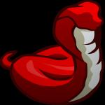 RedHatSnake