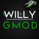 WillyGmod