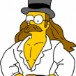 Mister_Flanders