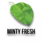 MintyFresh