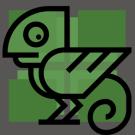 Crowmeleon