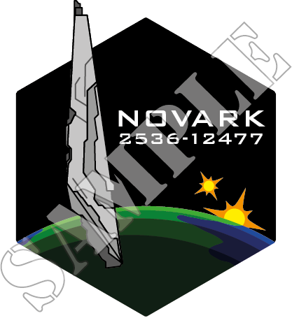 novark_patch_v1.png
