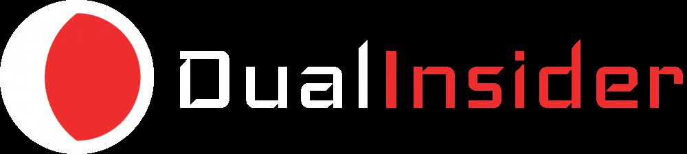 dualinsider1.thumb.png.6c0851d7d141e693934172b0466b71f5.png