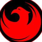 Phoenix92
