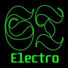 ST-Electro