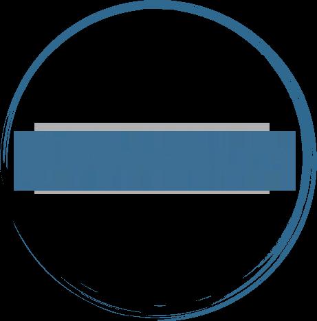 Tranquility_Logo.png.7a88a6db03261cc0bfc5f8c0b0284008.png