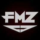 FlashModz