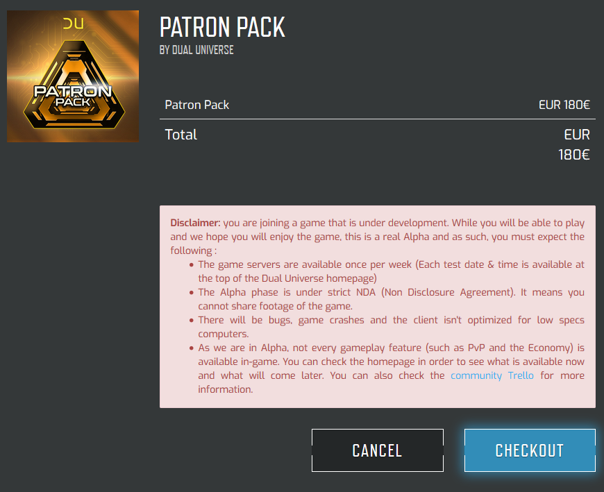 patron pack.png