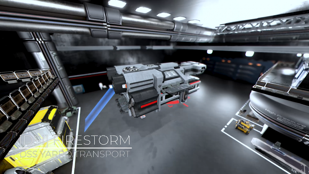 FIRESTORM_DSS_Yarro_Transport_2.png