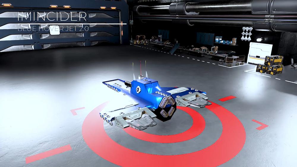IMINCIDER_Blue_Hover_Jet_20.png