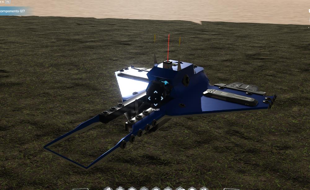IMINCIDER_Blue_Hover_Jet_20_2.png