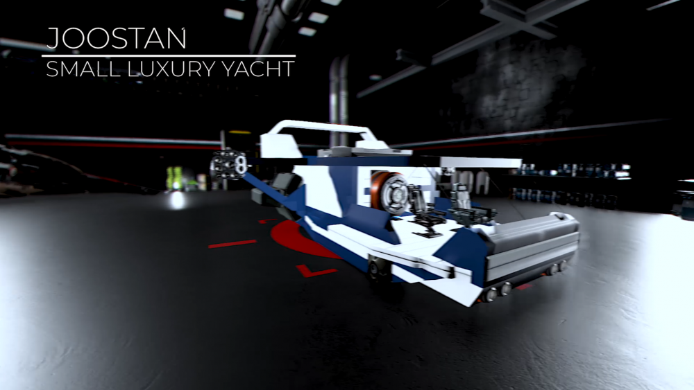 JOOSTAN_Small_Luxury_Yacht.png