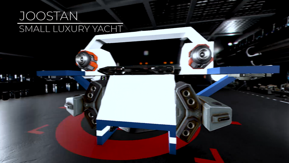 JOOSTAN_Small_Luxury_Yacht_2.png