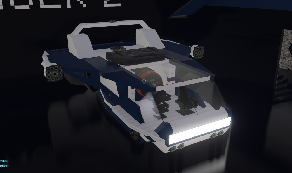 JOOSTAN_Small_Luxury_Yacht_3.png