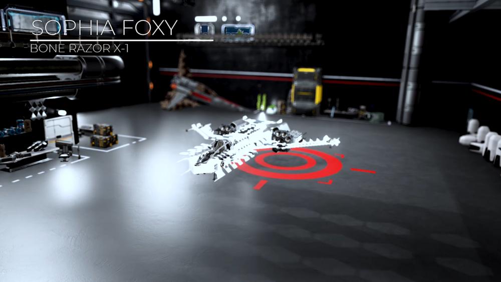 SOPHIA_FOXY_Bone_Razer_X1.png
