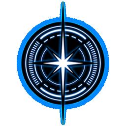 AFED logo 3.png