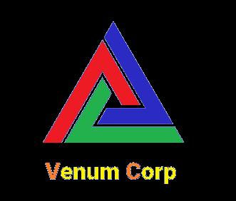 venom logo 3.png