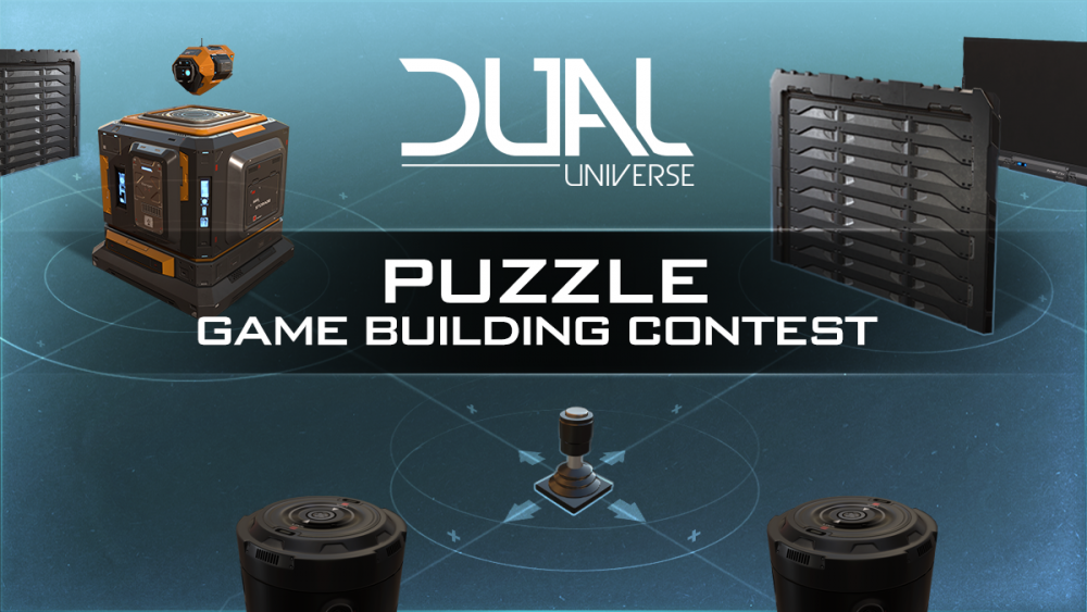 Puzzle-Game-Contest.png