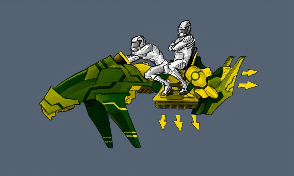 hovercraft 2 small.jpg