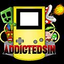 AddictedSin
