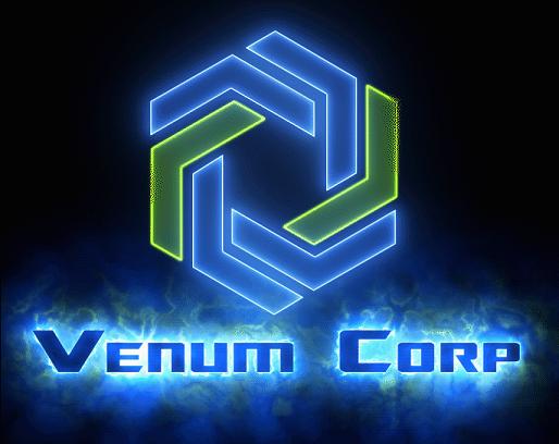 venum_corp_v3_smallest.png.ee3f3c1d029e424d4f246c6a146863e2.png