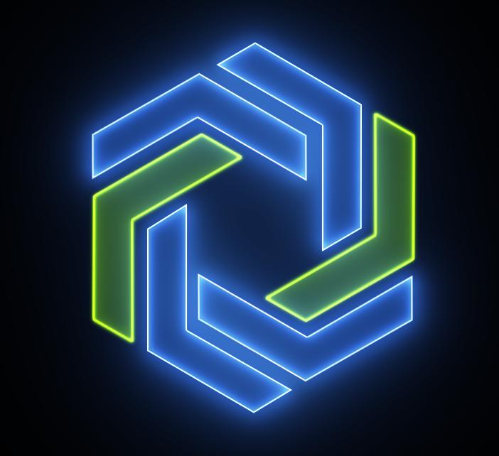 venum_emblem.png