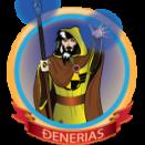 Deneriass