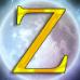 Zynoa123